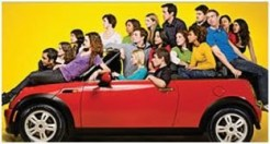 ws-carshare-full