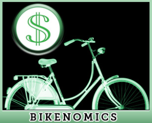 bikenomics-graphic