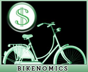 bikenomics-graphic