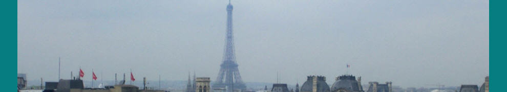 france-paris-skyline-perfect