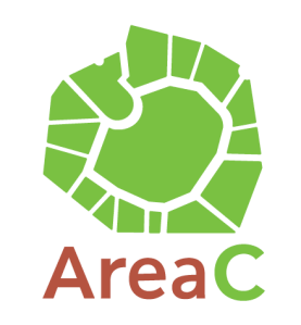 AreaC-Milano