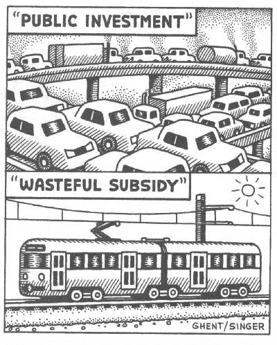 cartoon-subsidy-car-vs_-transit-712328