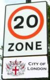 20city