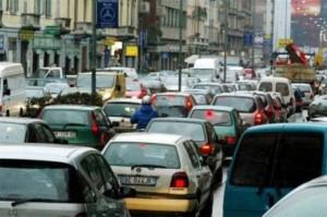 blocco_traffico_roma_2010_original-2