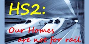 hs2__not_for_rail