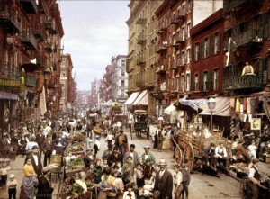 Mulberry_Street_420px