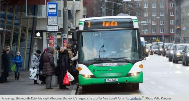 estonia tallinn bus fpt