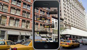 nearest_subway_businessweek