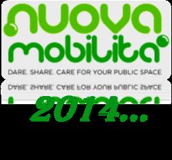 Nuova Mobilità 2014