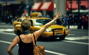 xtransit-taxi
